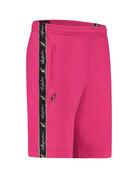 Australian Australian Bermuda Shorts (Fuchsia/Black)