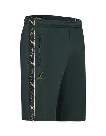 Australian Australian Bermuda Short (Woods Green/Black)