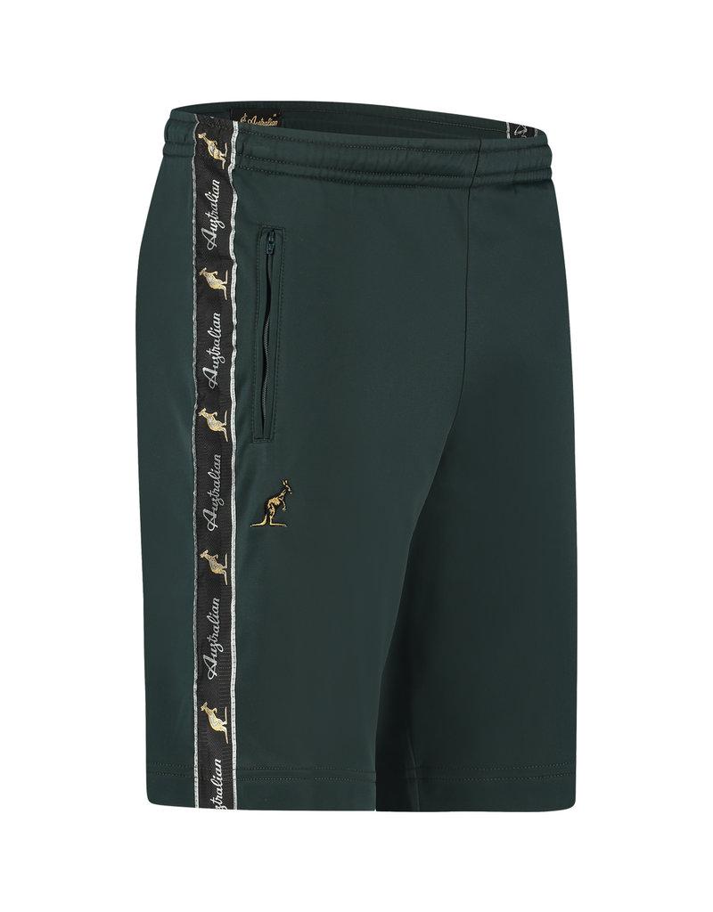 Australian Australian Bermuda Shorts (Woods Green/Black)