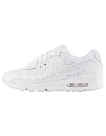 Nike Nike Air Max 90  WMNS