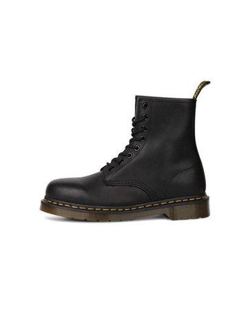 Dr. Martens Dr. Martens 1460 Boots