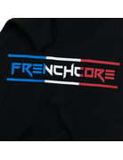Frenchcore Frenchcore Dames Singlet 'Essential'