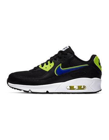 Nike Nike Air Max 90 GS (Junior)