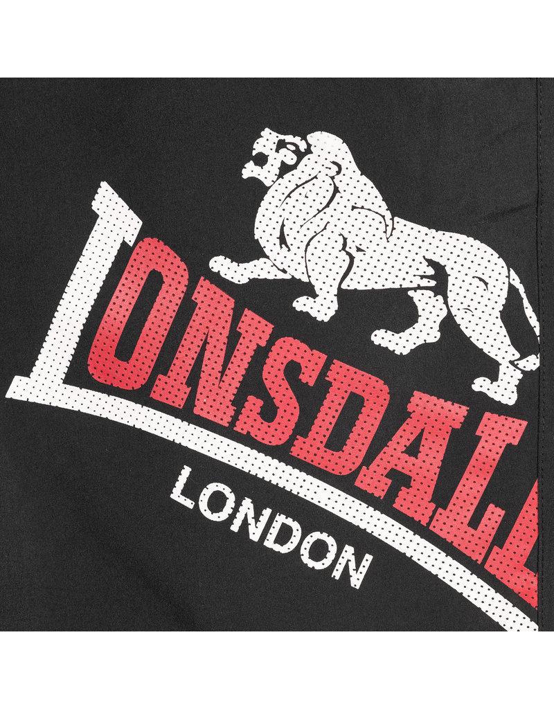 Lonsdale Lonsdale Heren Zwembroek 'Atlow'