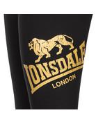 Lonsdale Lonsdale Dames Legging 'Aglish'