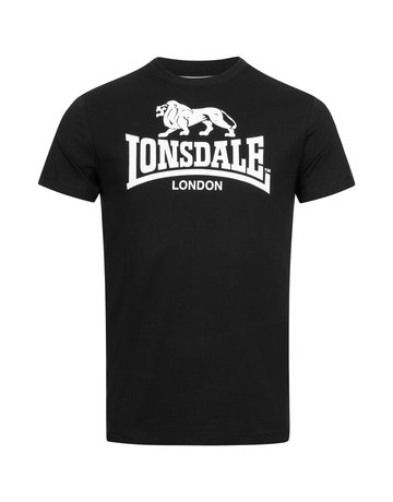 Lonsdale Lonsdale T-Shirt 'St. Erney'