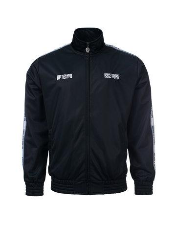 Uptempo Uptempo x NSD Track Jacket