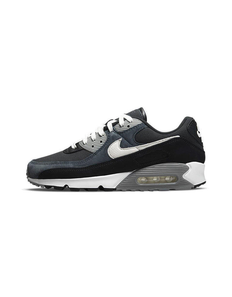 Nike Nike Air Max 90 Premium 'Off Noir'