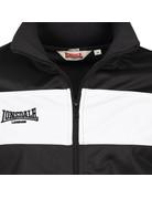Lonsdale Lonsdale Track Jacket Slim Fit 'Alnwick'
