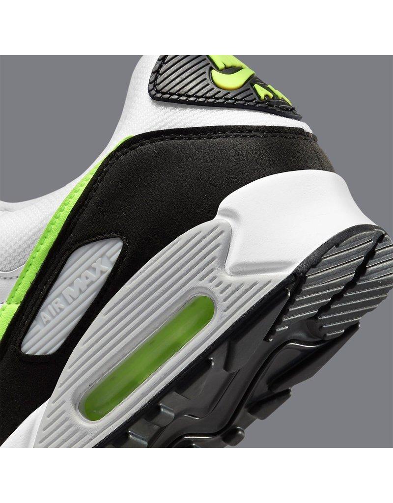 Nike Nike Air Max 90 'Hot Lime'