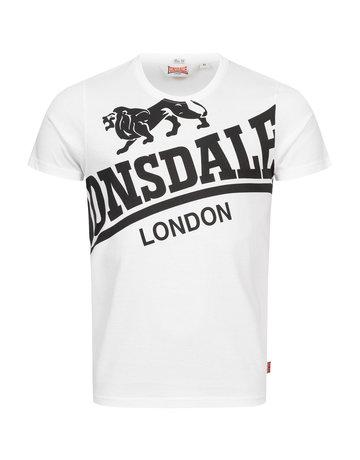 Lonsdale Lonsdale T-Shirt 'Symondsbury'