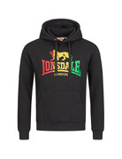 Lonsdale Lonsdale Hoody 'Sounds'