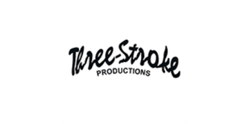 Three-stroke