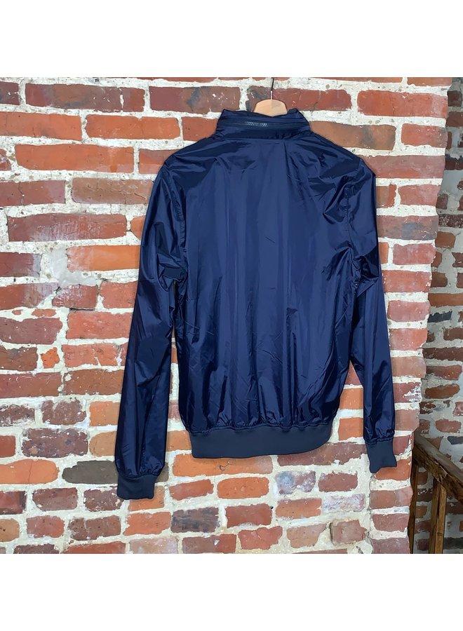 Amaury nylon jersey