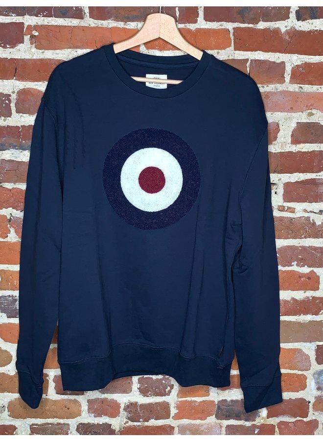 signature Target sweartshirt