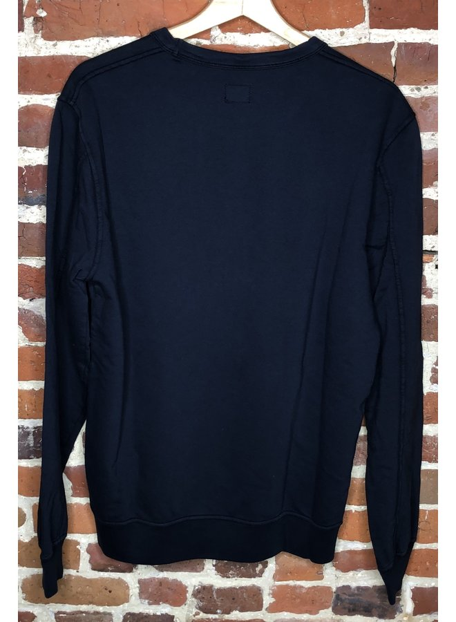 Sweatshirts crew neck