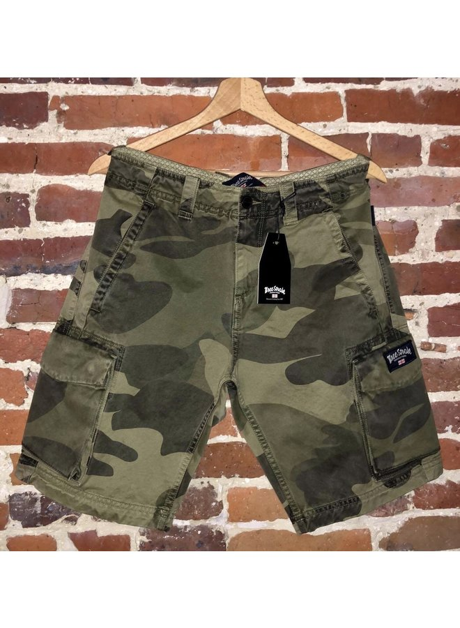Ss20 combat camouflage