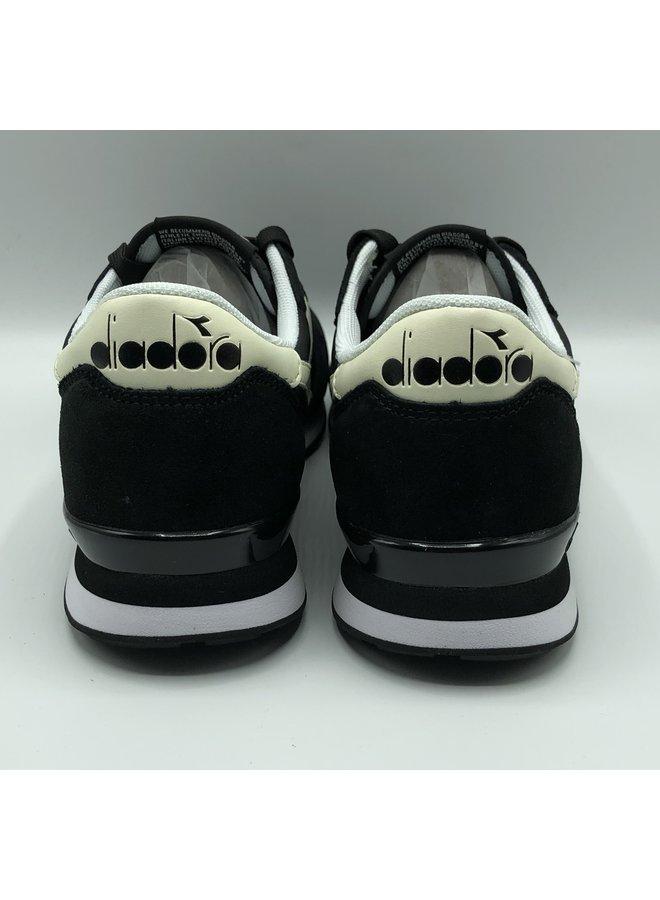Camaro black/white