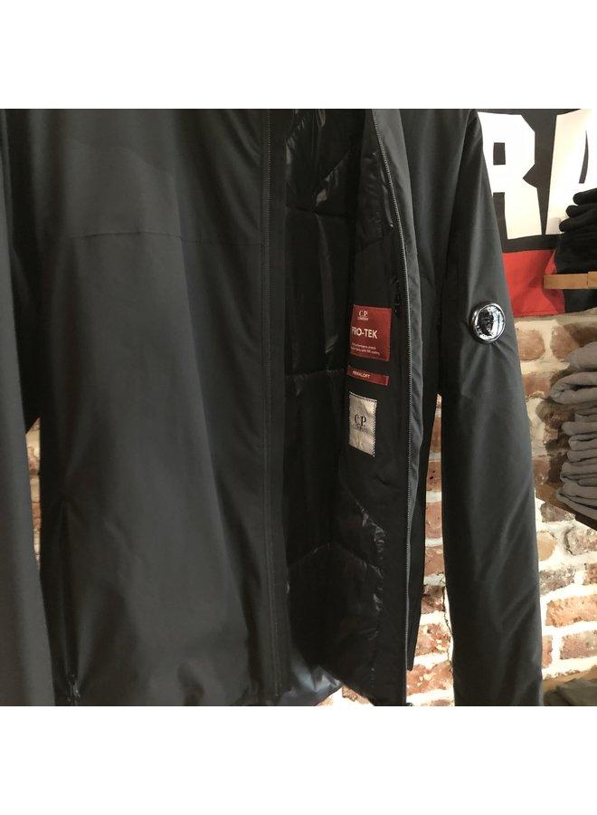Outerwear medium jacket pro-tek