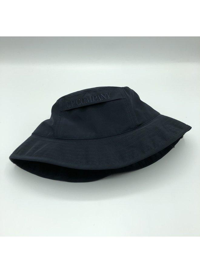 Hat cp dark navy