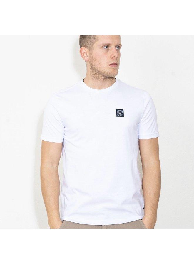 tee shirt Minimum