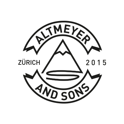Altmeyer & Sons - Businessschuhe