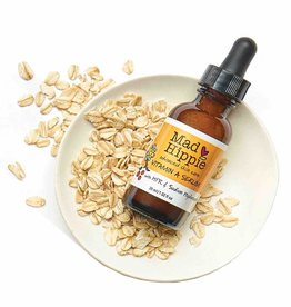 Mad Hippie Vitamine A serum
