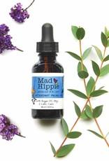 Mad Hippie Antioxidant facial oil 30ml