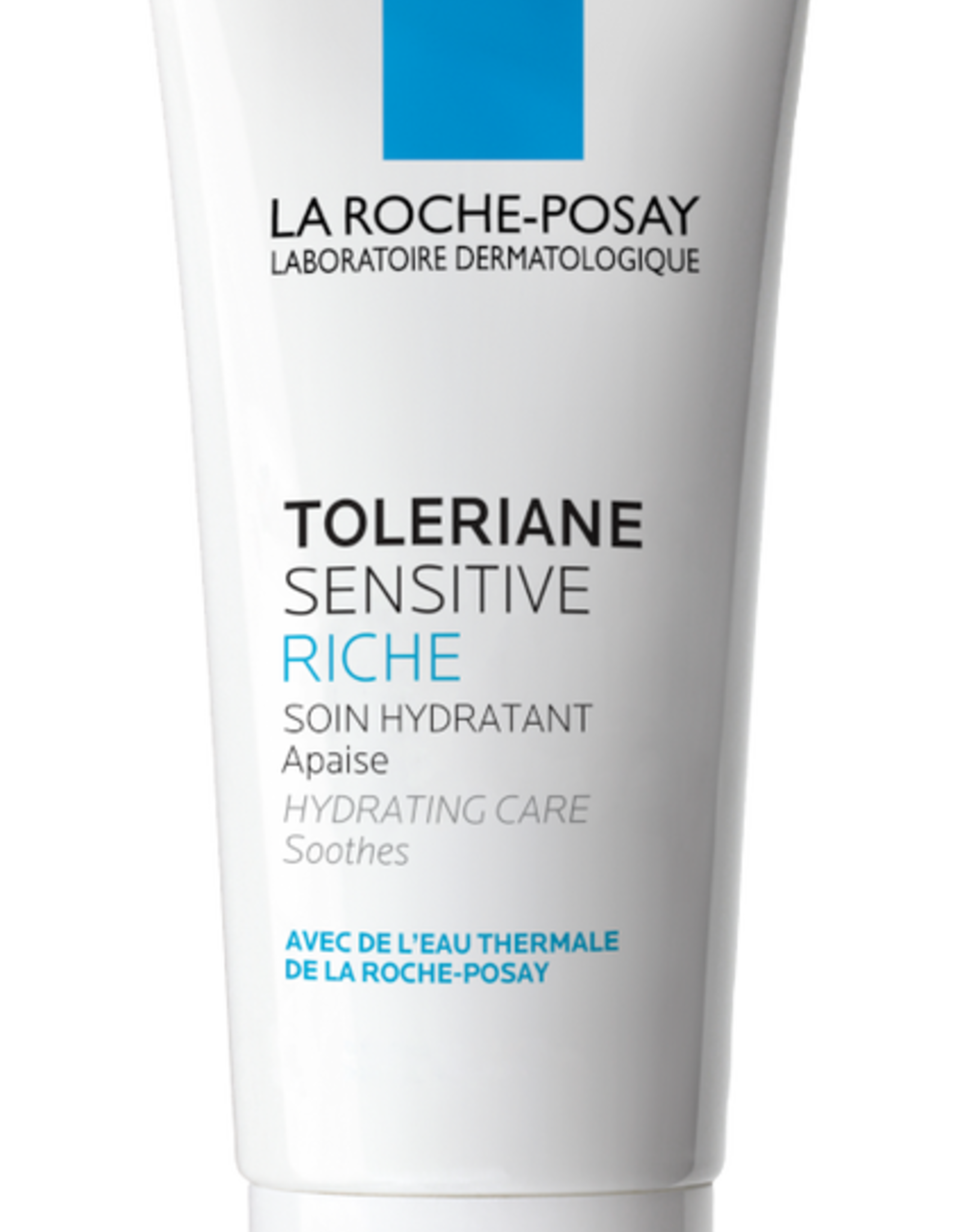 La Roche Posay Toleriane Sensitive creme 40ml