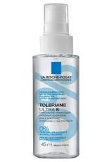 La Roche Posay Toleriane Ultra 8 Gezichtsspray 45ml