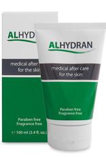 Alhydran  Alhydran 30ml
