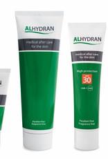 Alhydran  Alhydran SPF 30 59ml