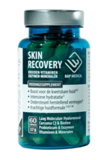 BAP Medical Skin Recovery