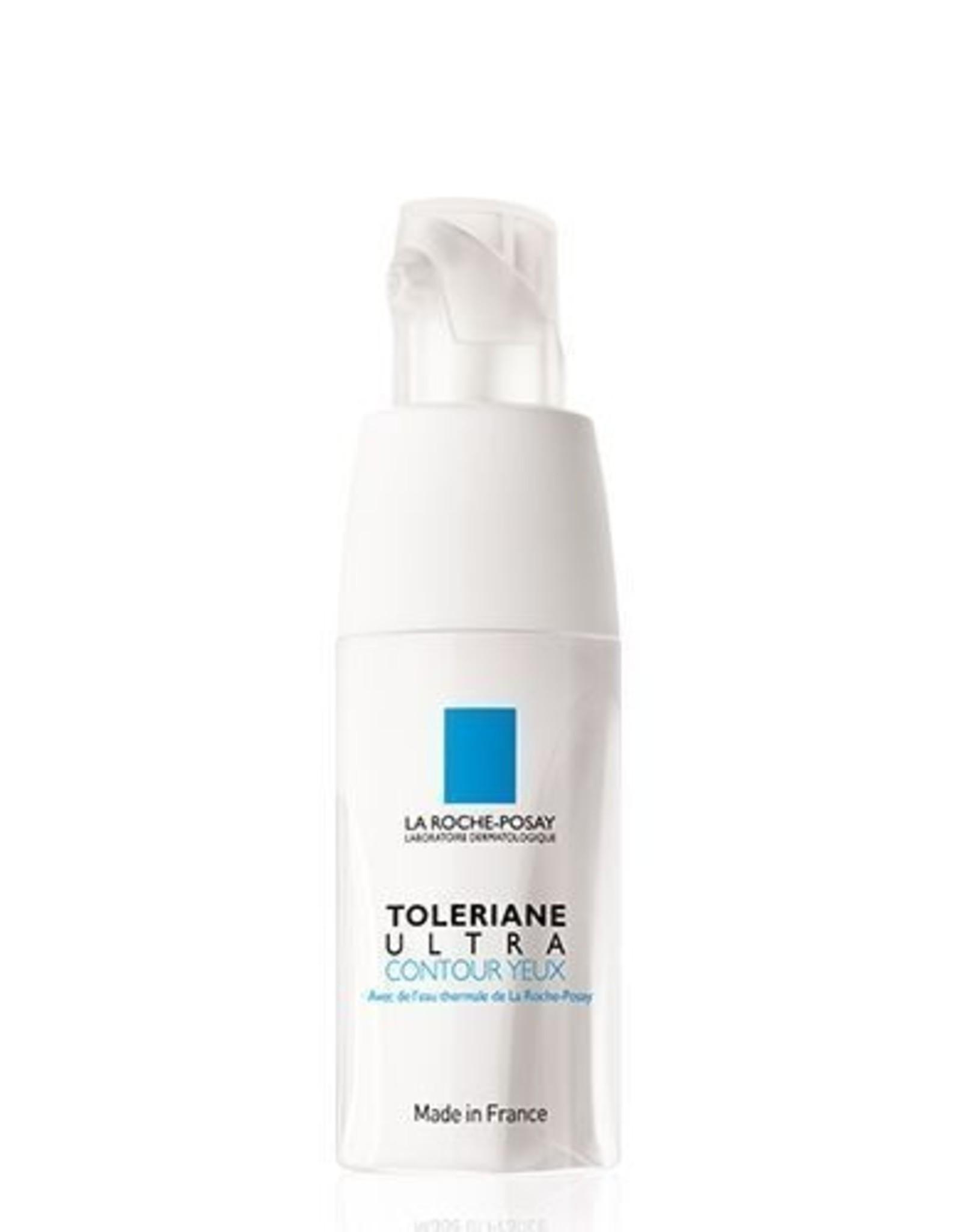 La Roche Posay Toleriane Ultra Oogcréme 20ml