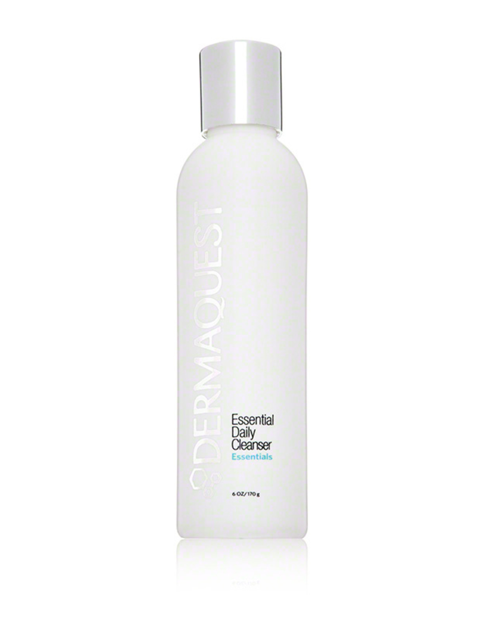 Dermaquest Essential Daily Cleanser