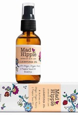 Mad Hippie Cleansing Oil 59ml
