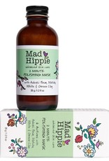 Mad Hippie 2-Minute Polishing Mask 35gr