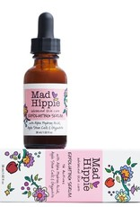 Mad Hippie Exfoliating Serum 30ml