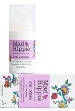 Mad Hippie Eye Cream 15ml