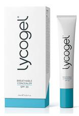 Lycogel Breathable Consealer SPF30 7.4ml