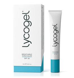 Lycogel Breathable Consealer SPF30