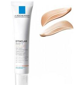 La Roche Posay Effaclar Duo+ gel creme Unifiant Tint