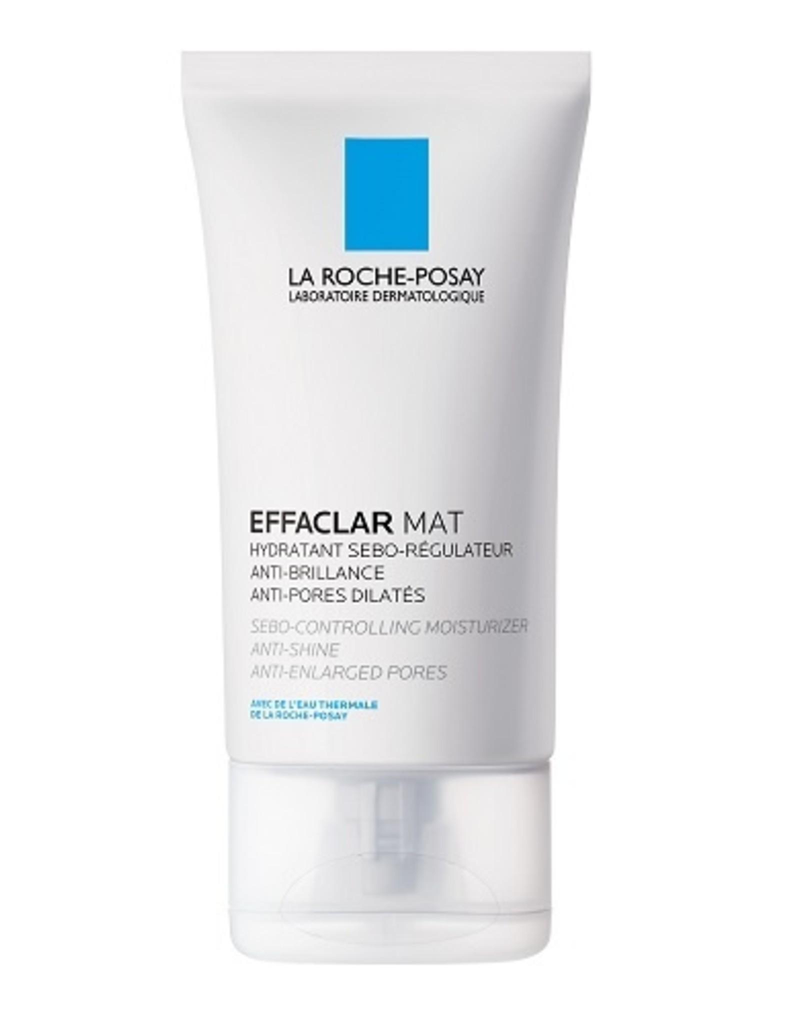La Roche Posay Effaclar Matte Creme 40ml