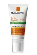 La Roche Posay Anthelios XL Dry Touch SPF50 50ml