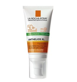 La Roche Posay Anthelios XL Dry Touch SPF50