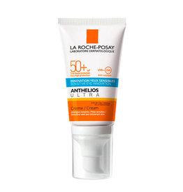 La Roche Posay Anthelios Ultra creme Gevoelige ogen SPF50+