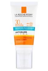La Roche Posay  Anthelios Ultra creme Gevoelige ogen SPF30 50ml