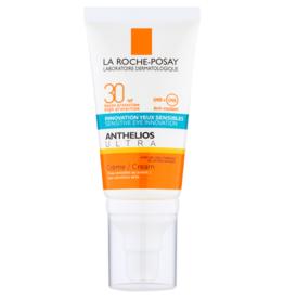 La Roche Posay Anthelios Ultra creme Gevoelige ogen SPF30