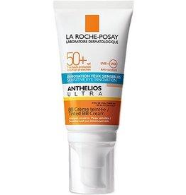 La Roche Posay Anthelios Ultra Getinte creme Gevoelige ogen SPF50+