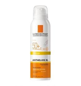 La Roche Posay Anthelios XL Lichaamsmist SPF 50